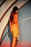Rock Me TV & Destination Fame Fashion Show @ The Times Square Art Center 7.23.09 :  Rock Me TV & Destination Fame Fashion Show #4