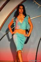 Rock Me TV & Destination Fame Fashion Show @ The Times Square Art Center 7.23.09 :  Rock Me TV & Destination Fame Fashion Show #9