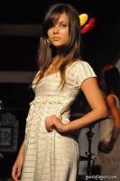 Rock Me TV & Destination Fame Fashion Show @ The Times Square Art Center 7.23.09 :  Rock Me TV & Destination Fame Fashion Show #13