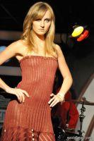 Rock Me TV & Destination Fame Fashion Show @ The Times Square Art Center 7.23.09 :  Rock Me TV & Destination Fame Fashion Show #24