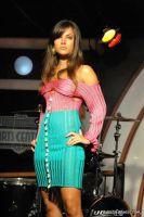 Rock Me TV & Destination Fame Fashion Show @ The Times Square Art Center 7.23.09 :  Rock Me TV & Destination Fame Fashion Show #27
