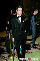 New Yorkers for Children 2012 Fall Gala #69