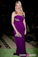 New Yorkers for Children 2012 Fall Gala #83