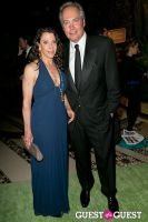 New Yorkers for Children 2012 Fall Gala #96