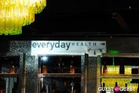 The 2012 Everyday Health Annual Party #158