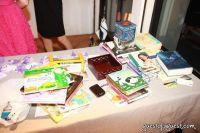 Valeria Tignini Birthday/ValSecrets Charity Event #31