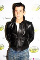 The Unveiling of DKNY Intense by Enrique Badulescu #41