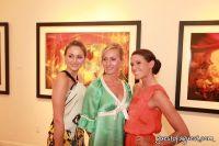 Valeria Tignini Birthday/ValSecrets Charity Event #34