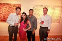 Valeria Tignini Birthday/ValSecrets Charity Event #42