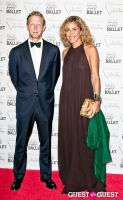 New York City Ballet Fall Gala Celebrates Valentino  #23