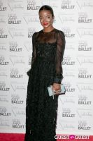 New York City Ballet Fall Gala Celebrates Valentino  #24