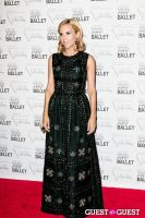 New York City Ballet Fall Gala Celebrates Valentino  #26
