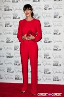 New York City Ballet Fall Gala Celebrates Valentino  #36