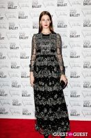New York City Ballet Fall Gala Celebrates Valentino  #40