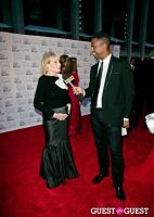 New York City Ballet Fall Gala Celebrates Valentino  #41