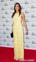 New York City Ballet Fall Gala Celebrates Valentino  #55