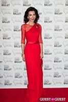 New York City Ballet Fall Gala Celebrates Valentino  #66