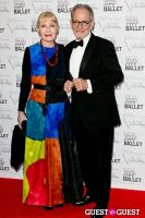 New York City Ballet Fall Gala Celebrates Valentino  #74