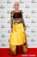 New York City Ballet Fall Gala Celebrates Valentino  #80
