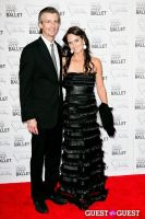 New York City Ballet Fall Gala Celebrates Valentino  #81