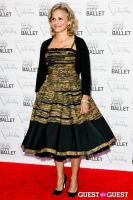 New York City Ballet Fall Gala Celebrates Valentino  #87