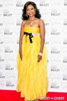 New York City Ballet Fall Gala Celebrates Valentino  #93