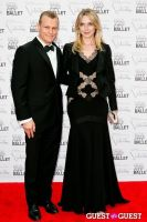 New York City Ballet Fall Gala Celebrates Valentino  #95