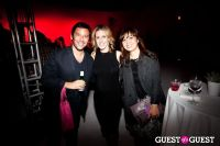 The Art of Elysium 4th Annual Pre-Emmy GENESIS event in partnership with Birchbox & CÎROC Vodka #5