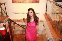 Valeria Tignini Birthday/ValSecrets Charity Event #86