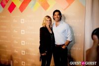 The Art of Elysium 4th Annual Pre-Emmy GENESIS event in partnership with Birchbox & CÎROC Vodka #38
