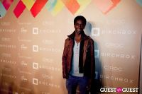 The Art of Elysium 4th Annual Pre-Emmy GENESIS event in partnership with Birchbox & CÎROC Vodka #46