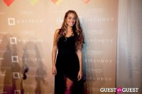 The Art of Elysium 4th Annual Pre-Emmy GENESIS event in partnership with Birchbox & CÎROC Vodka #47