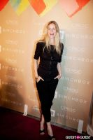 The Art of Elysium 4th Annual Pre-Emmy GENESIS event in partnership with Birchbox & CÎROC Vodka #50