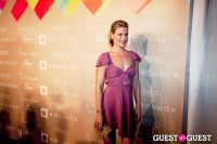 The Art of Elysium 4th Annual Pre-Emmy GENESIS event in partnership with Birchbox & CÎROC Vodka #54