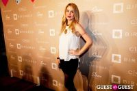 The Art of Elysium 4th Annual Pre-Emmy GENESIS event in partnership with Birchbox & CÎROC Vodka #58