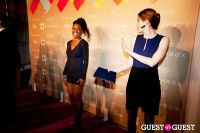 The Art of Elysium 4th Annual Pre-Emmy GENESIS event in partnership with Birchbox & CÎROC Vodka #68