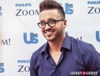 Philips Zoom Red Carpet Event #20