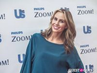 Philips Zoom Red Carpet Event #21