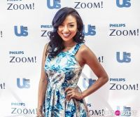 Philips Zoom Red Carpet Event #25