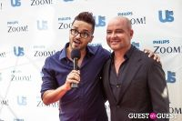 Philips Zoom Red Carpet Event #33