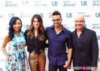 Philips Zoom Red Carpet Event #38