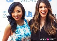 Philips Zoom Red Carpet Event #39