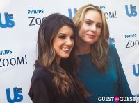 Philips Zoom Red Carpet Event #40
