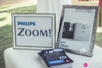 Philips Zoom Red Carpet Event #69