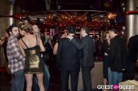 Opera Lounge Celebrates One Year #105