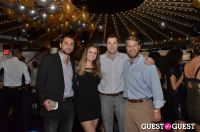 Opera Lounge Celebrates One Year #155