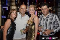 Opera Lounge Celebrates One Year #172