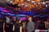 Opera Lounge Celebrates One Year #203