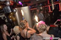 Opera Lounge Celebrates One Year #218