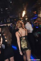 Opera Lounge Celebrates One Year #246